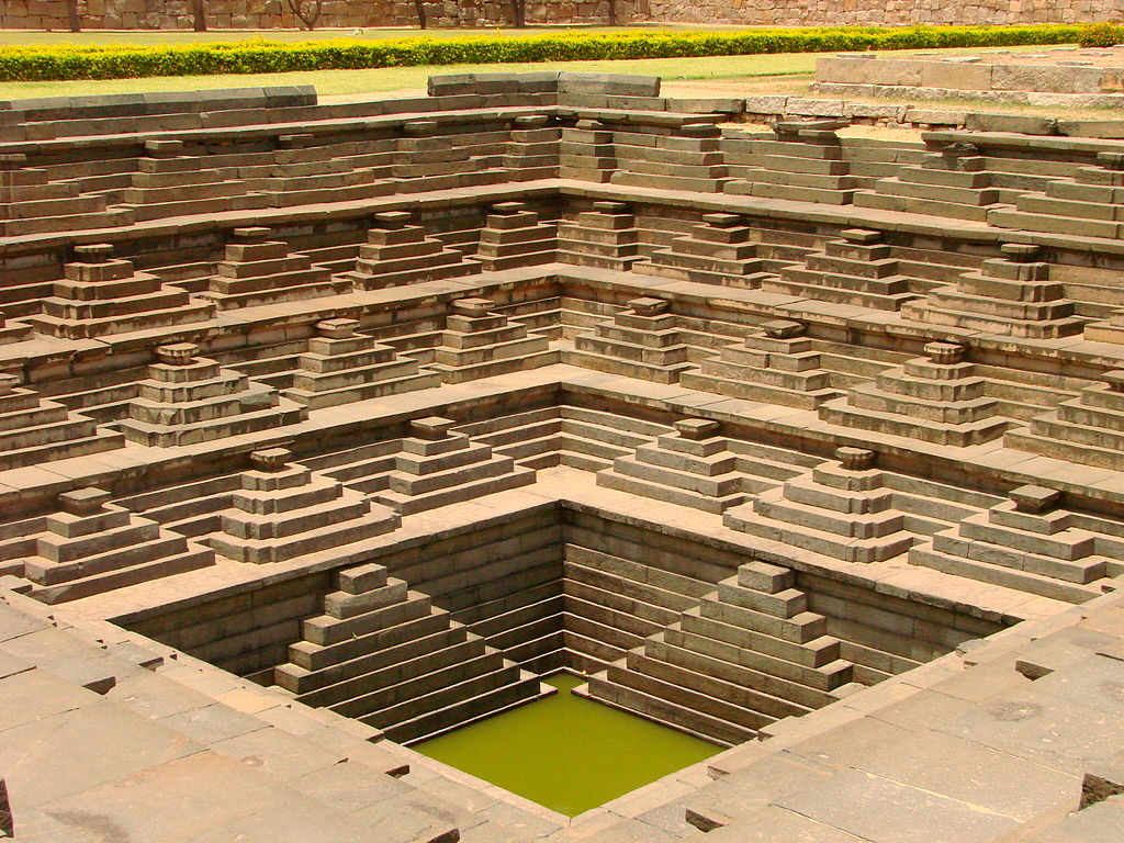 Image result for hampi temples