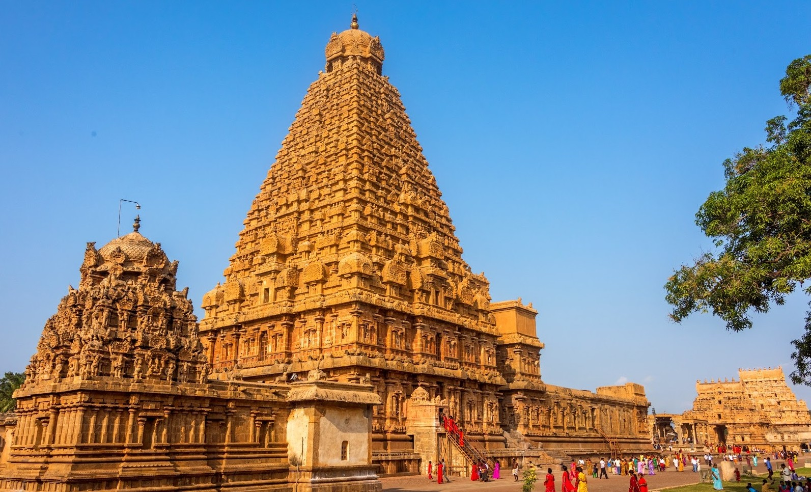 Vastu Temples And Pyramids Mystery Of India