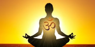Science Behind OM