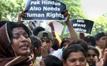 Pakistani Hindu