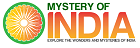 mystery of india