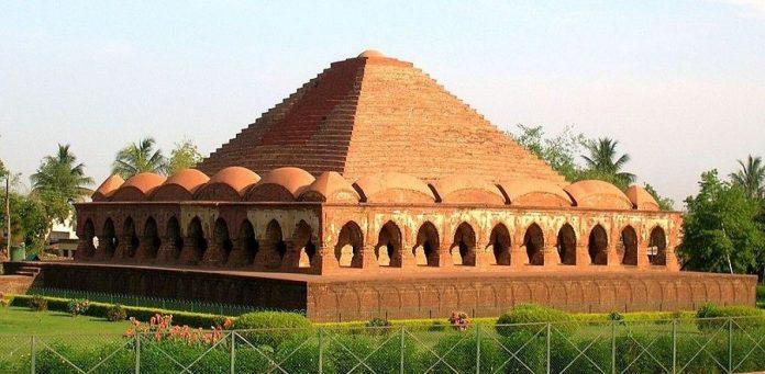 Rammancha temple