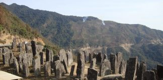 Stone_Erections_of_Willong_Khullen